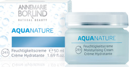 borlind aquanature