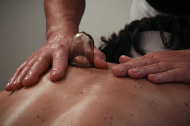 massage-cupping